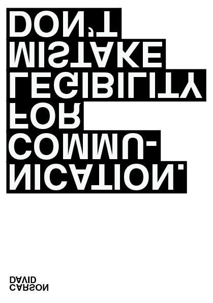 legibility                                                                                                                                                                                 More