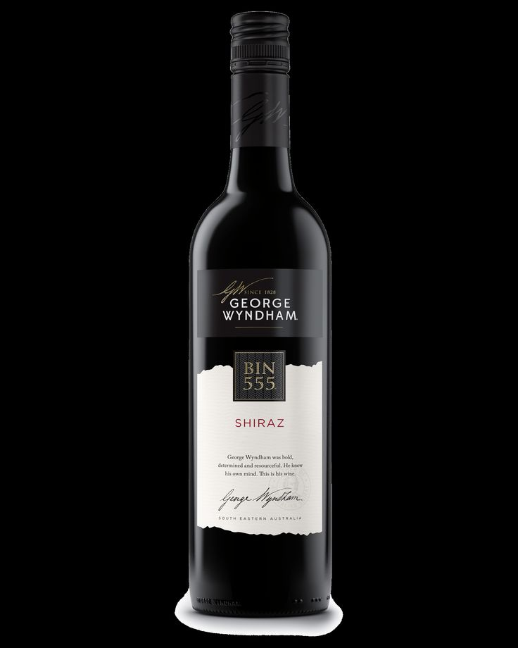 Wyndham Estate Bin 555 Shiraz @ $8 per bottle this is a great value tuesday night / wine jus wine.