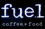 FUEL : coffee + food