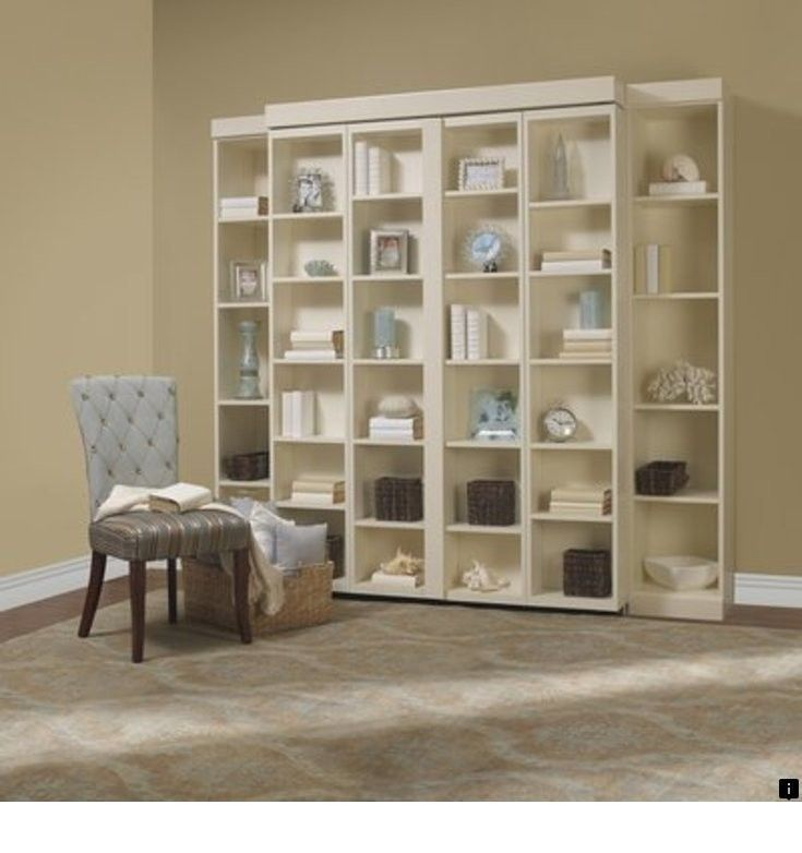 Discover more about stores that sell murphy beds check
