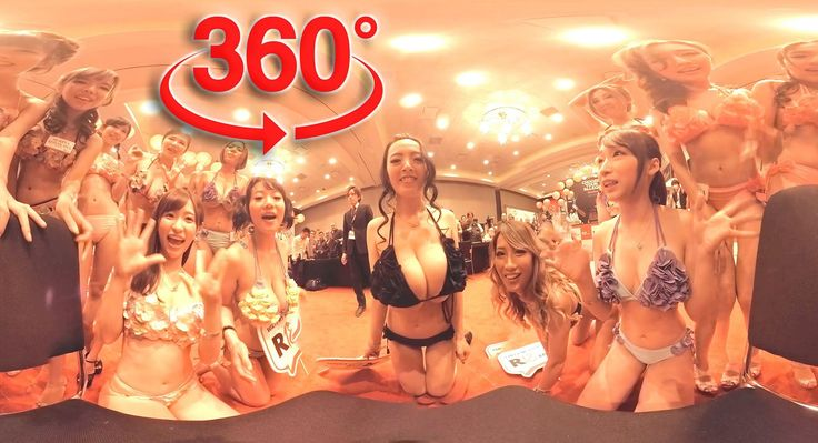#VR #VRGames #Drone #Gaming Virtual Reality 18 Japanese girls - 360 video clueup clueup films clue up films clue up, directvr, girlsvr, polemos, reality, virtualgirl, virtualgirls, VirtualReality, VR, vr videos, vrboyfriends, vrboys, vrclub, vrclubs, vrdirector, vrfriends, VRGIRL, vrgirlfriends, vrgirls, vrguys, vrmates #ClueupClueupFilmsClueUpFilmsClueUp #Directvr #Girlsvr #Polemos #Reality #Virtualgirl #Virtualgirls #VirtualReality #VR #VrVideos #Vrboyfriends #Vrboys #Vrc