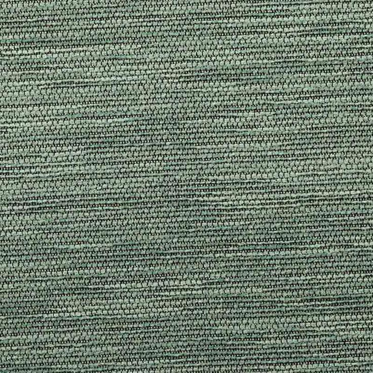 Warwick Fabrics : ARDO, Colour JASPER^