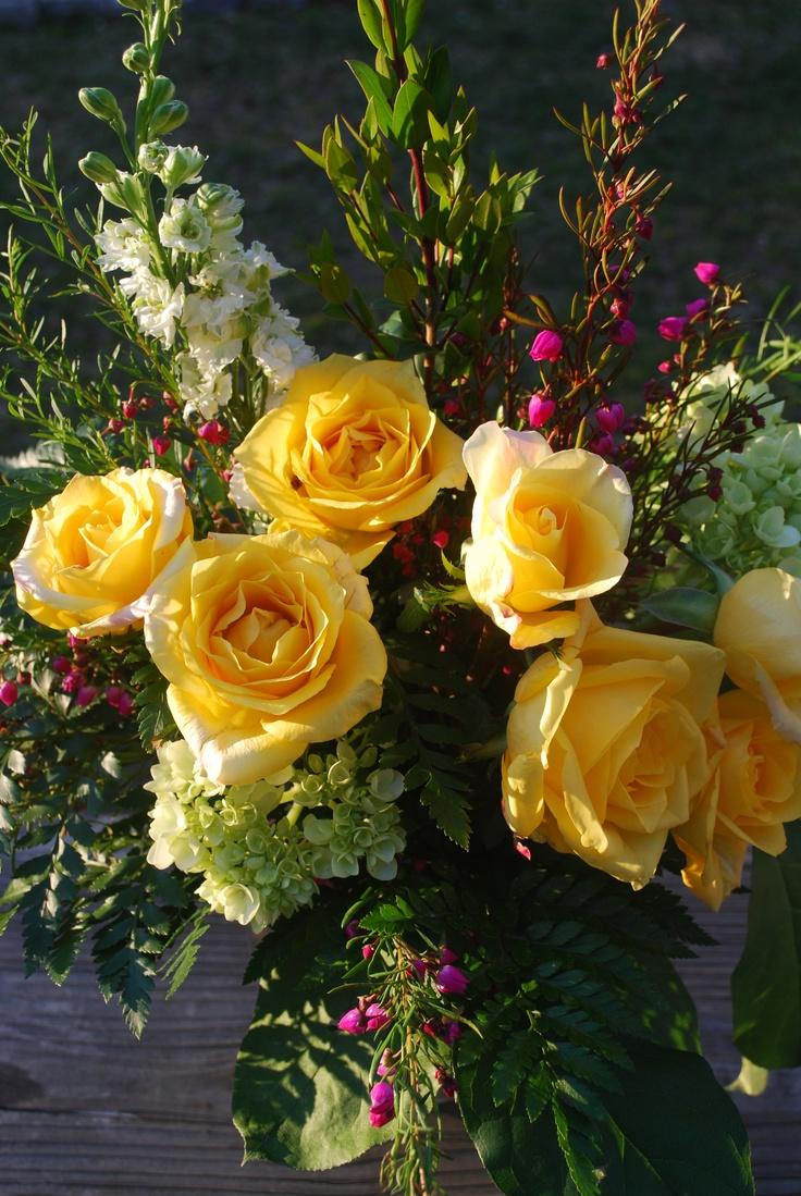1000 Images About ⓗⓞⓜⓔ Flower Arrangements On Pinterest