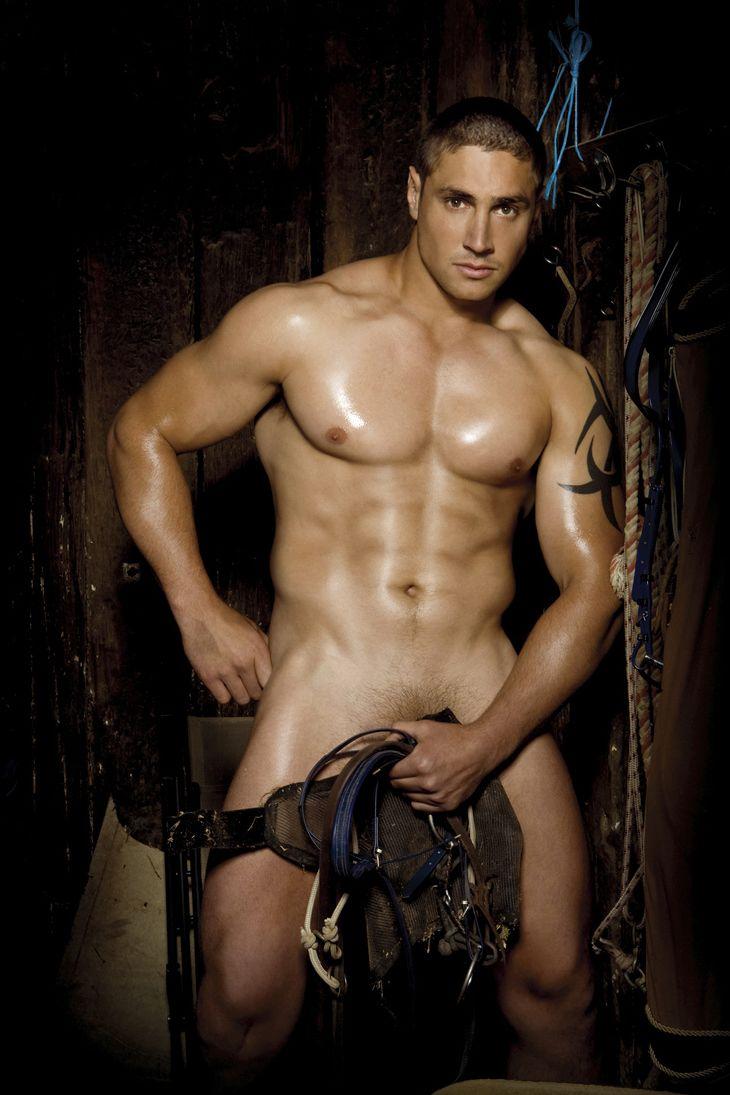 spandex lycra leggings sexy gay blog