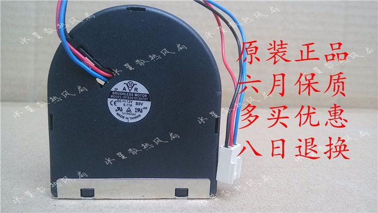 Laptop fan store X305 cooling fan DFB501012H70T notebook  #Affiliate