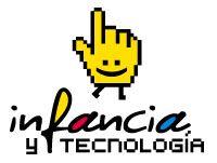 InfanciayTecnología - Recurso didáctico dirigido a la infancia