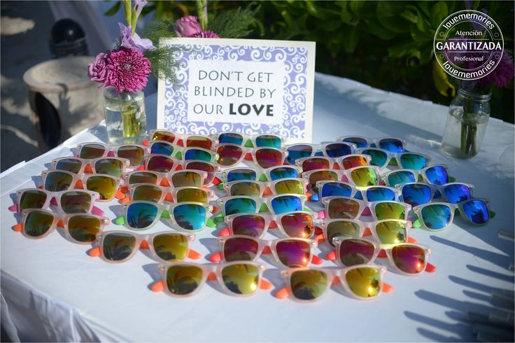 Sun Glasses  #sunglasses #lentes #ideasdeboda