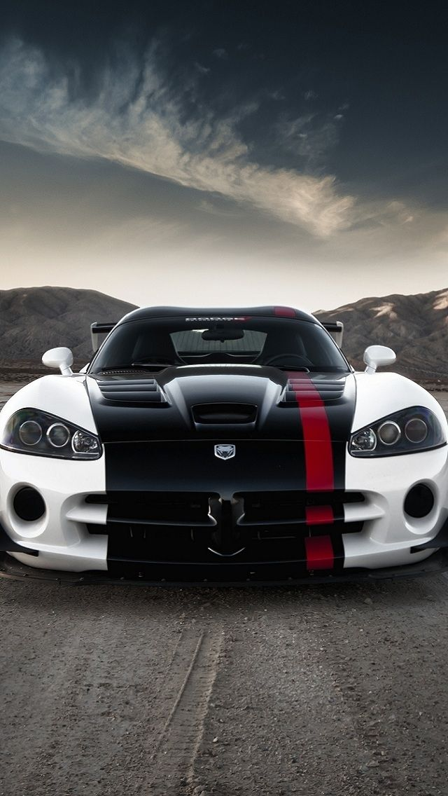 Dodge Viper ACR X 2010 3 Wallpapers Wallpapers) U2013 HD Wallpapers