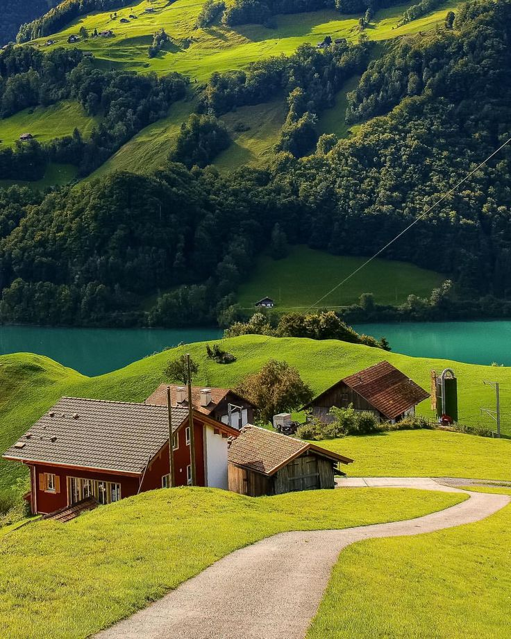 27335 Best Images About Beautiful Switzerland On Pinterest