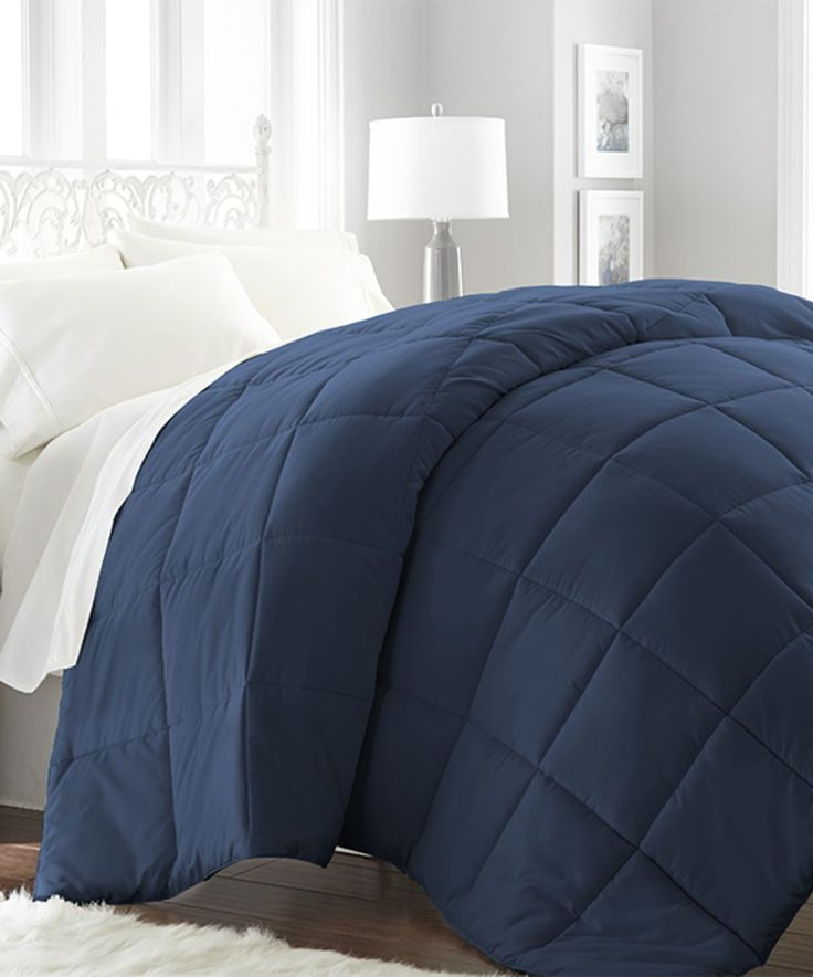 25 best ideas about Navy forter on Pinterest