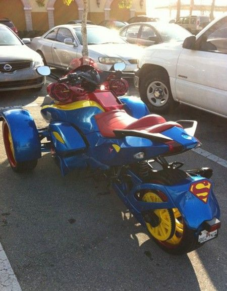 best 25 can am spyder ideas on pinterest can am 3 wheel motorcycle and concept motorcycles. Black Bedroom Furniture Sets. Home Design Ideas