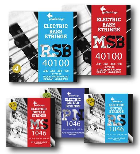 BigBox - Il mercato degli strumenti musicali