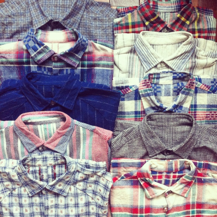 Travel Shirt - A Beginner Project  Coming Soon…