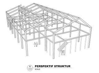 Kami PT. Perkasa Multindo Sejahtera yang bergerak dalam bidang jasa konstruksi bangunan yang terbuat dari bahan baja, mulai dari pembangun Gedung, Mall, Waterpark, Ruko, Pabrik, Gudang, Rumah. Kami siap menangani proyek ke seluruh Indonesia. Bila berminat, anda Hub. Office : Jl. Boulevard Raya Ruko star of Asia no 99 Taman Ubud Lippo Karawaci Tangerang 15811 Telp. 085100463227 PIN 57D4830B  http://konstruksi-bajawf.blogspot.co.id/