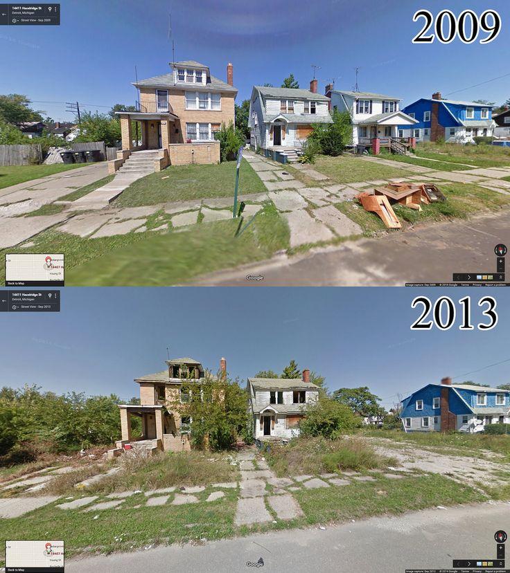 14411 Hazelridge Street Detroit. [1920 X 2160]