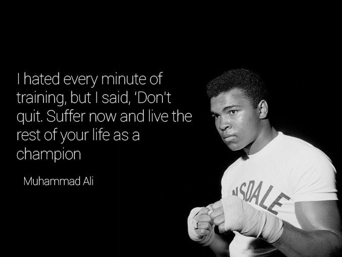 21 Famous Quotes For Inspiration Motivation Dedication Quotes Famous Sports Quotes Famous Quotes
