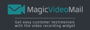 Video Marketing: The next generation!  http://www.fernandobiz.com/next-generation-video-marketing/