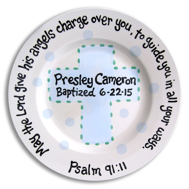 25 unique godchild gift ideas on pinterest baptism gifts baptism gift boy godchild gift godchild keepsake personalized godchild negle Choice Image