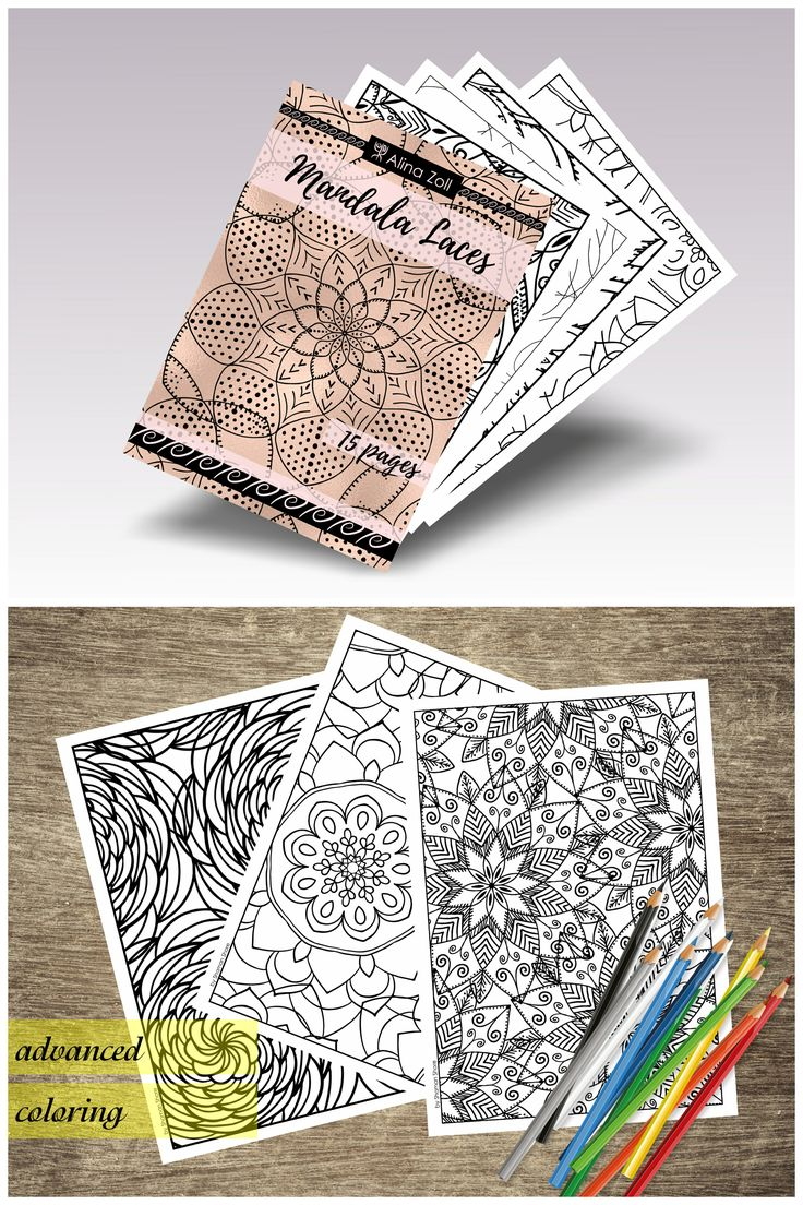 the 25 best libro de mandalas pdf ideas on pinterest mandalas