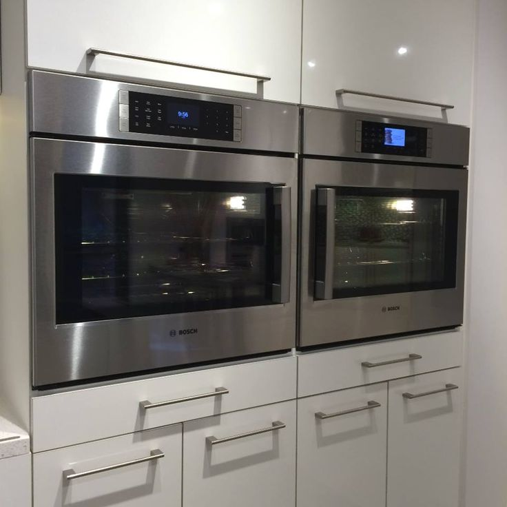 180 best k&n sales: bosch appliances and more images on pinterest