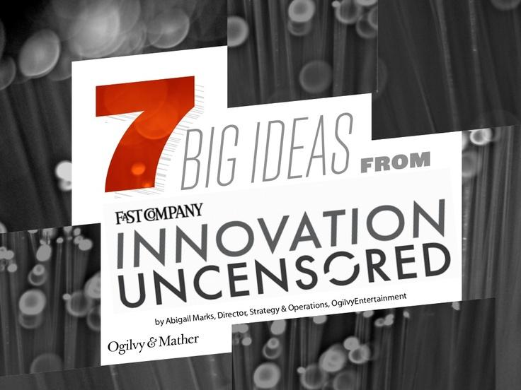 7-big-ideas-you-missed-last-week by Ogilvy