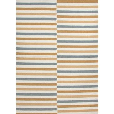 Navigate towards a fresh new approach to indoor-outdoor rugs with Jaipur's cheerful COASTAL LIVING_ Indoor-Outdoor Collection. This bold range takes its styling cues from the ruggedly chic aesthetic of a casual seaside lifestyle.