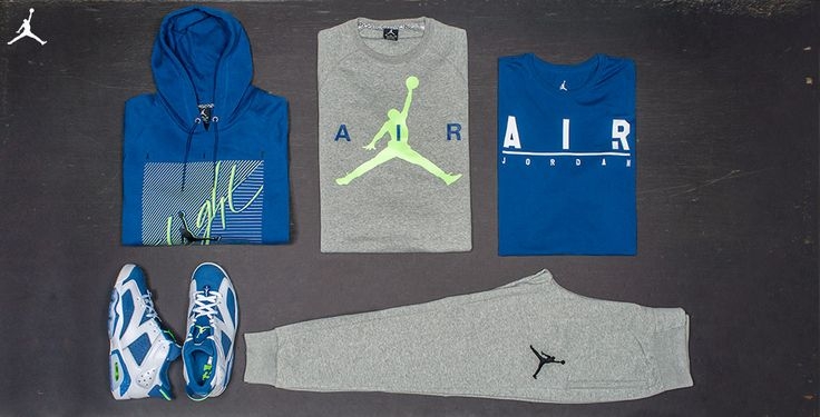 Jimmy Jazz Clothing & Shoes: Streetwear, Jeans, Sneakers, Tees, Polos, Jackets, Boots, Urban Apparel