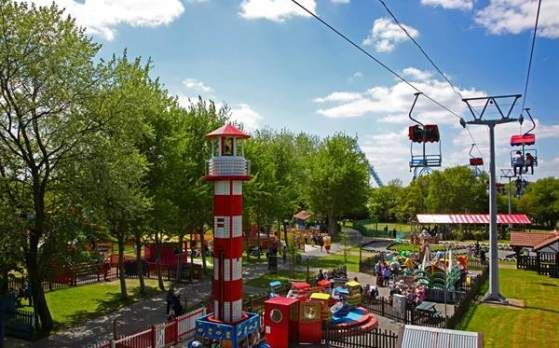 Pleasurewood Hills Theme Park southwold#has so many thrills, spills, and excitement that you are sure to have one of your most memorable days!# Theme Park#  http://www.lovesouthwold.co.uk/things-to-do/pleasurewood-hills-family-fun-park