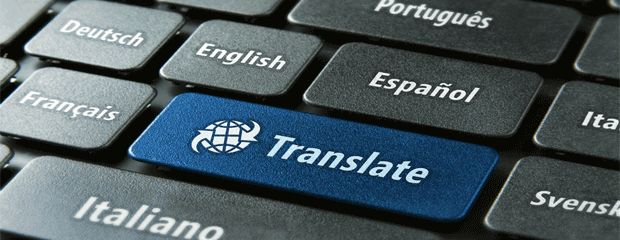 There are a lot of different language pairs which are popular when it comes to the translation industry. However, if you make a close assessment of the language pairs which seem to be the most popular…