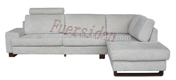 Moderno gran salón sofá de la esquina sofá de tela estilo Americano conjunto de diseños-imagen-Sofás para la Sala de Estar-Identificación del producto:394002897-spanish.alibaba.com