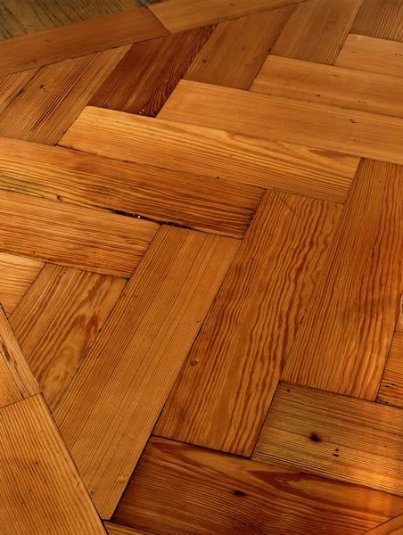 61 best wood block wood brick flooring images on pinterest brick flooring wood blocks and. Black Bedroom Furniture Sets. Home Design Ideas