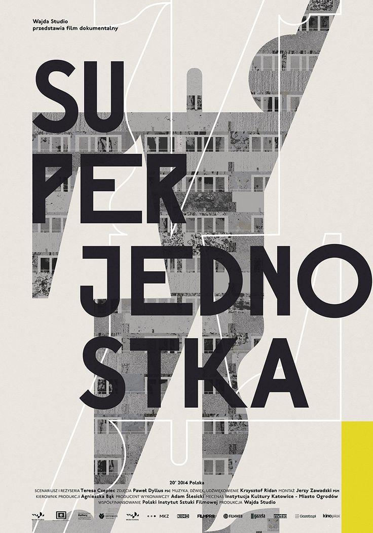 Ola Niepsuj, Superjednostka, 2014