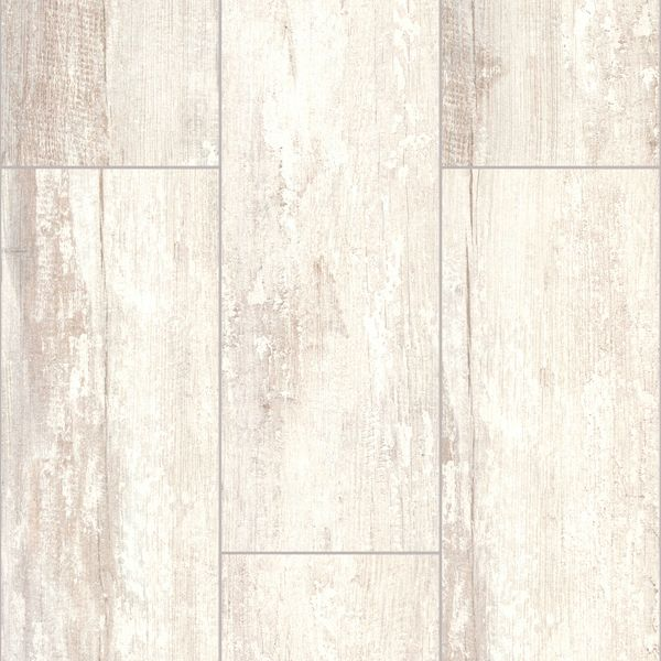 78 Best Images About Tile On Pinterest Grey Wood Rainforests And Ps
