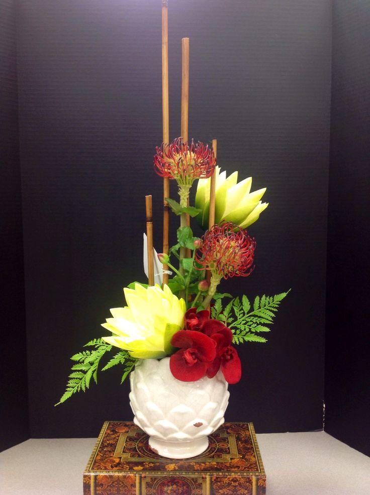 Best michaels floral designers images on pinterest