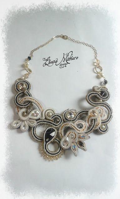Eliana Maniero design - 2013
