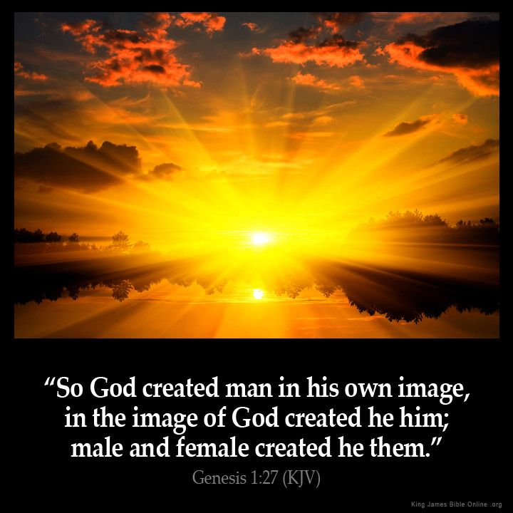 Voice Of God Recordings Quote Of The Day: Words To Live By Images On Pinterest