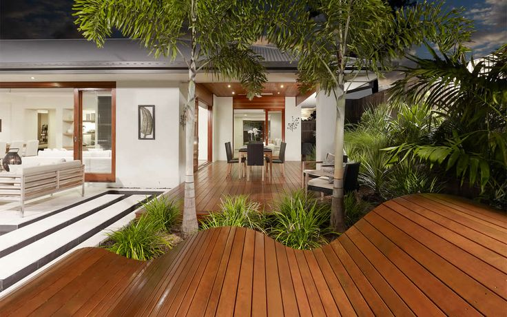 232 best Australian Decor & Design images on Pinterest ... on Aust Outdoor Living id=31610