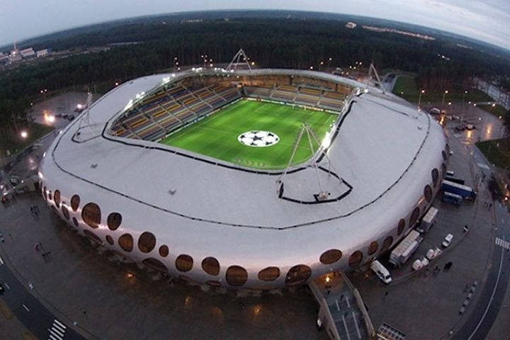 На матч Беларусь — Люксембург продано 8200 билетов http://www.belnovosti.by/sport/53734-na-match-belarus-lyuksemburg-prodano-8200-biletov.html