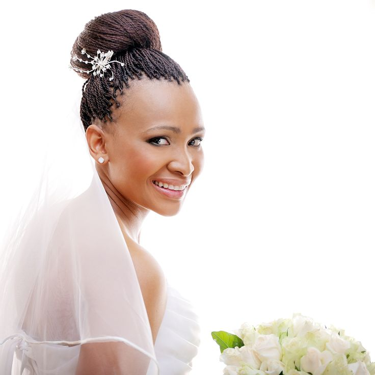 Anja Aucamp Photography #wedding #southafrica