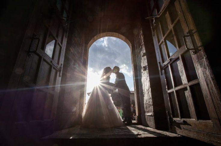 Viste el dia de Sant Valentín con Trajes Señor   #bride #groom #wedding #weddings #bodas #novio #traje #boda #suits #suitup #suit #bridestyle #groomstyle 📷 Piña Colada