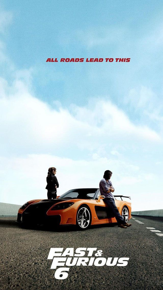fast and furious iphone 5 wallpaper - Fast And Furious 7 Cars Iphone Wallpapers