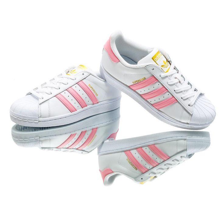 adidas Superstar Foundation J #sneakers #sneakernews #StreetStyle #Kicks #adidas #nike #vans #newbalance #puma #ADIDAS #ASICS #CONVERSE #DIADORA #REEBOK #SAUCONY
