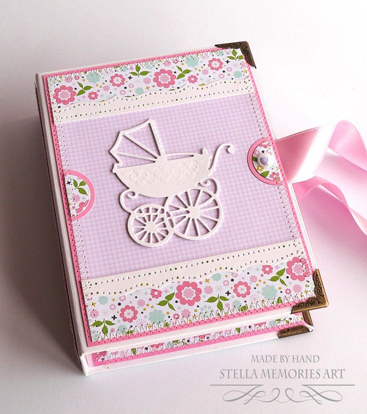 Mini Baby Girl Photo Album, Mini Baby Girl Scrapbook, Baby Girl Accordion Book, Mini Baby Shower Book, Baby Shower Gift, Baby Brag Book #minibabygirlalbum #minibabyalbum #photoalbummini #minibabyscrapbook #babygirlscrapbook #scrapbookbabygirl #babygirlbook #babyaccordionbook #accordionbookmini #minishowerbook #babyshowerbook #babyshowergift #babybragbook #canvassurfaces #journalsalbums #albumsbabybooks