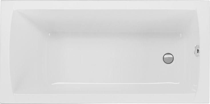 Rechteck Badewanne 140 x 70 x 42 cm      Bodenlänge 103 cm Wasserinhalt 176 Liter  kleine Badewanne für mini Bäder In den Dropdown-Auswahlfeldern Ablaufgarnitur, Wannenfüße 11,2 - 17,2 cm oder Wannenträger 57,5 cm  Folgendes Zubehör ist in unserem Shop erhältlich:      Wandwinkel: Mehrpreis 30,00 EUR inkl. MwSt.     Zu-/Ab-/Überlauf verchr.: Mehrpreis 165,00 EUR inkl. MwSt.     Rechteck Badewanne 140 x 70 kleine Badewanne für mini Bäder günstig online kaufen
