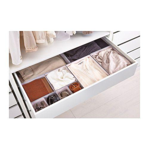 HYFS Box  - IKEA