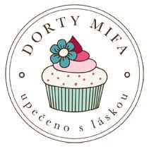 ceny svatebních dortů | Dorty Mifa