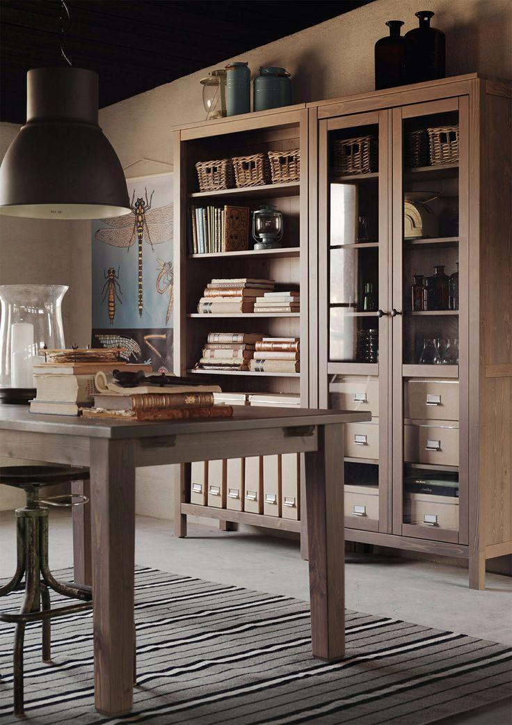 26 Best Decor Ideas Family Room Images On Pinterest