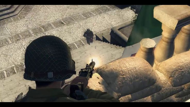 Mafia 2 Action Games
