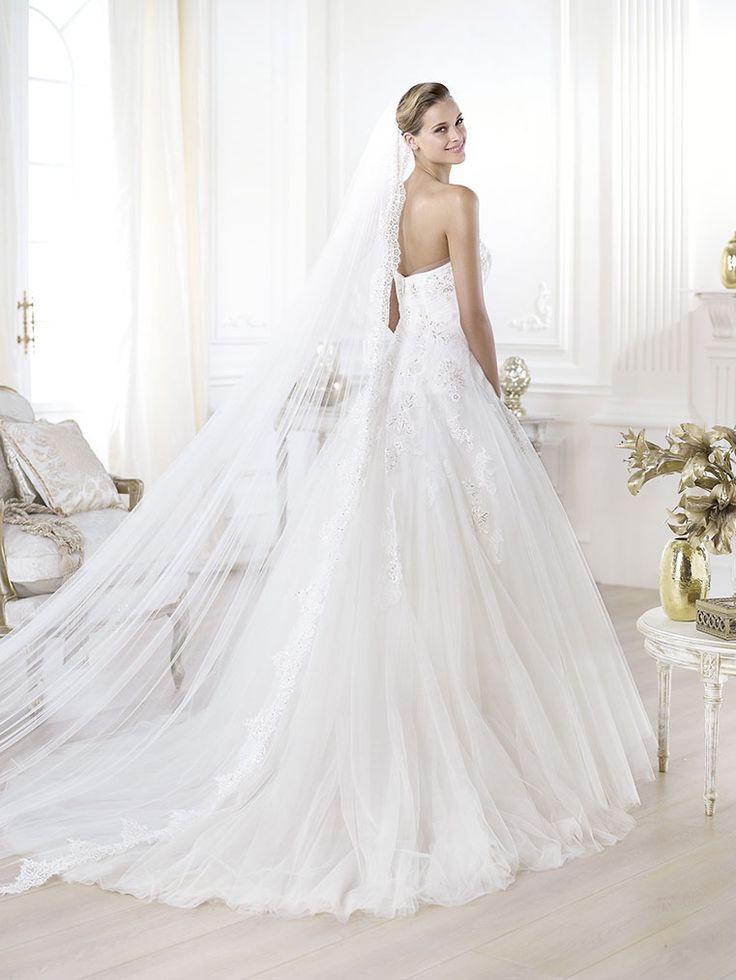 17 best Bruidsschoenen - Wedding Shoes images on Pinterest   Rainbow ...