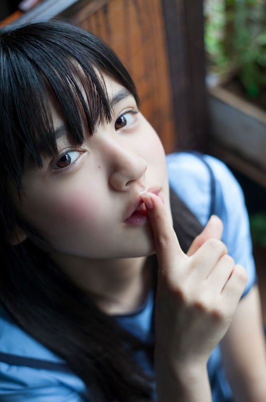 「かわいい 女の子 」の画像検索結果